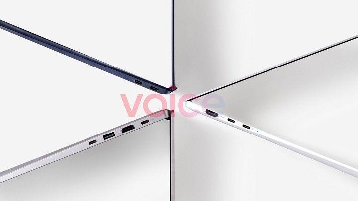 """""""Thiết bị Galaxy mạnh nhất"""" của Samsung lộ diện trước ngày ra ra mắt"""