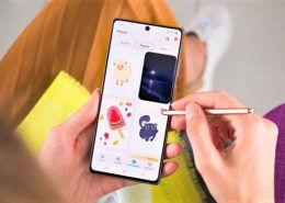Samsung Penup