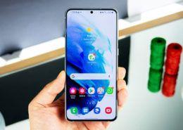 5 điều mà người dùng muốn thấy ở bản cập nhật Android 12 của Samsung