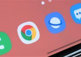 Hai tính năng trên Samsung Internet mà tôi ước Google Chrome cũng có