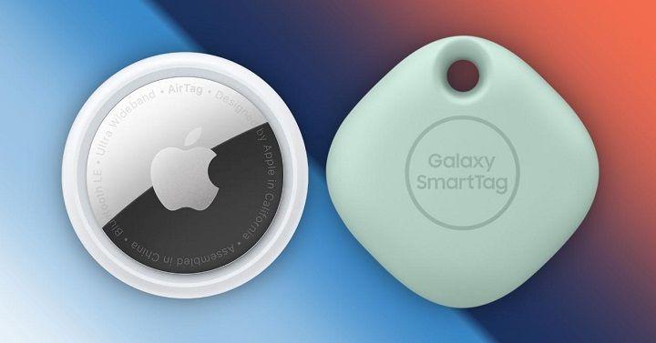 """Thiết bị nhỏ này của Apple cho thấy họ """"ngạo mạn"""" như thế nào so với Samsung"""