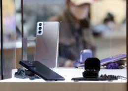 Samsung sẽ ra mắt Galaxy S21 FE, Galaxy Z Fold 3 và Z Flip 3 vào cuối tháng Tám