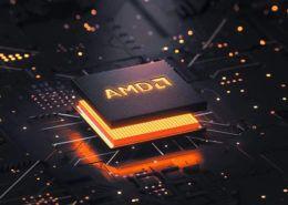 Samsung Exynos GPU AMD